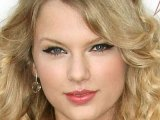 Kanye West vs Taylor Swift: Why Blind Collabos are Bad Business