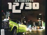 Mixtape: Curren$y – Andretti 12/30
