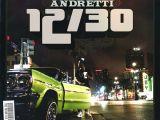 Mixtape: Curren$y – Andretti 12/30