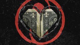 Mixtape: Dave East – Karma
