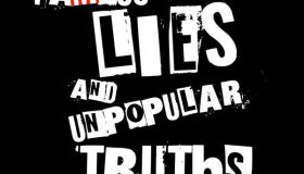 Mixtape: Nipsey Hussle – Famous Lies And Unpopular Truths
