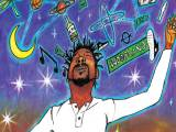 New Music: Emile Vincent Manette – All N My Head