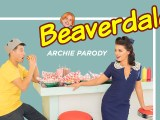Beaverdale Official Trailer – Dark (Safe for Work)