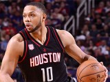 Defending Champion Eric Gordon and 2016 Winner Klay Thompson to Compete in 2018 JBL Three-Point Contest