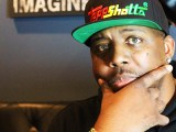 Interview: Hip Hop Legend Erick Sermon of EPMD