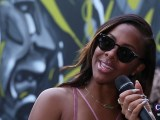 "Her Take: Ep.1 ""Nike Lunarcharge Party at Art Basel"" featuring Bre-Z and Miss Diddy LA"