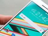 Review: HTC Wins Again with The 10