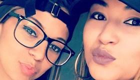 Meet Limitless Vizions – Marissa & Ana