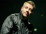Macklemore, T-Pain and Others Appear  on  Complex x Fuse Tonight.