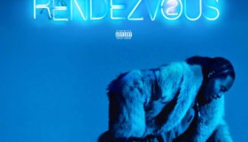 EP: Ness Wilson – Get High in Rendevzous 2