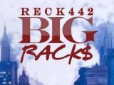 Music: Reck442 – Big Racks
