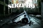 Mixtape: SikzPho –  SikzPho (Album)