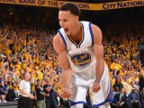 Steph Curry Leads NBA's Most Popular Jerseys List