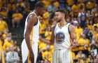 The 2017 NBA Finals Game 2 Mini-Movie: Warriors Take Care of Business