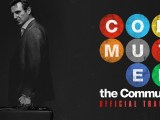 The Commuter (2018 Movie) Official Trailer