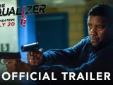 The Equalizer 2 – Official Trailer (HD)