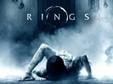 Trailer: Rings