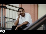 Visual: Arin Ray – We Ain't Homies