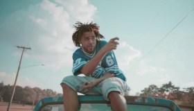 Visual: J Cole – Everybody Gotta Die