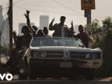 Visual: Mike WiLL Made-It – On The Come Up ft. Big Sean