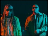 Visual: Ty Dolla $ign – Ex ft. YG