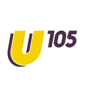 Our Stations – Urban Media