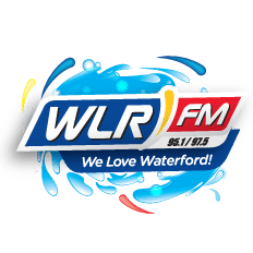 Waterford's No. 1 Radio Station