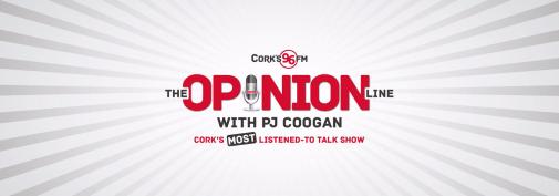 96fm-opinion-line-show-bg
