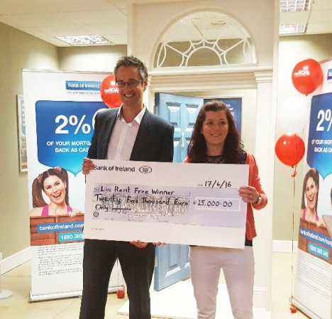 fm104-final-winner-bank-ireland