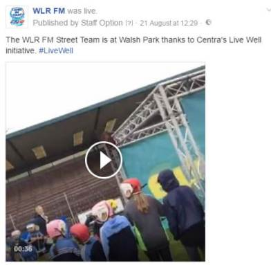 wlrfm-centra-well-fb-2