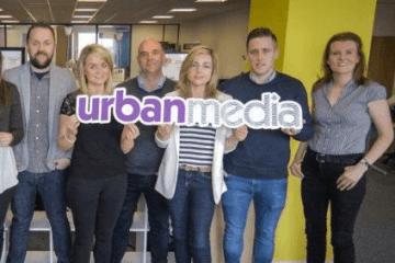 Urban Media Staff