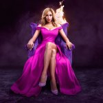 The Wendy Williams Biopic Aired On Lifetime and... - Urban Music 2000