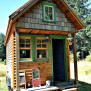 Tiny Houses Why Tiny Houses Are More Eco Friendly