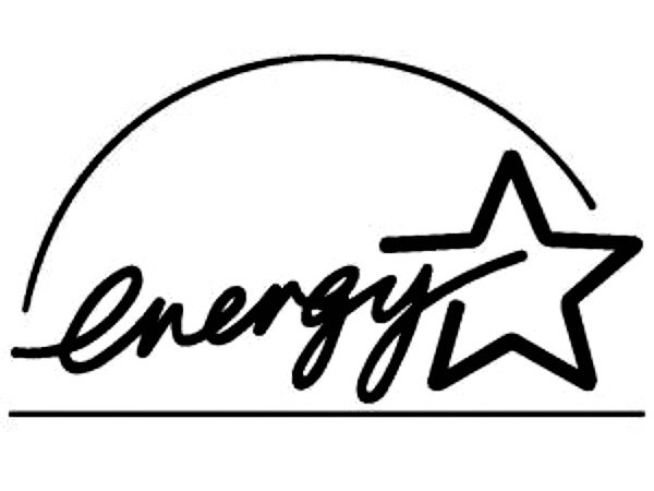 Energy Efficient: How to Make Your Household More Energy