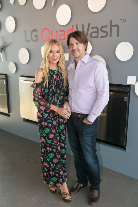 mgm83911 21 Random Questions with Rachel Zoe
