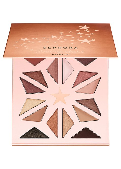 sephora1 Sephora is Having an Epic Sale on Eyeshadow Palettes Right Now