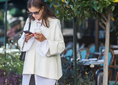 How to Cyberstalk Your Way to Your Dream Job