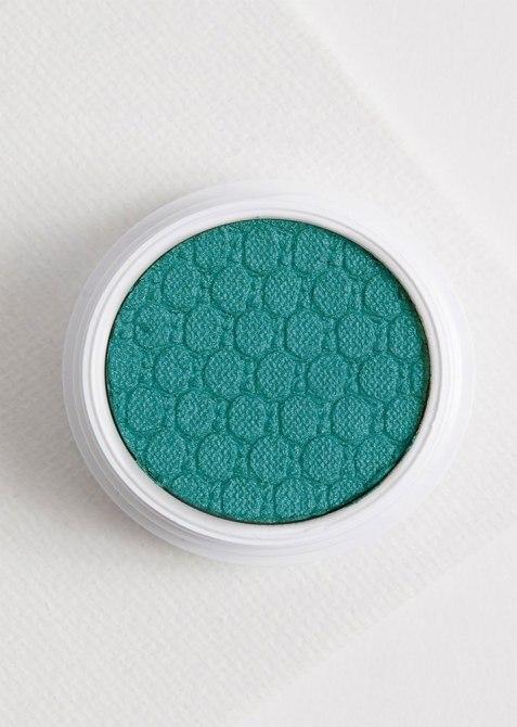 STYLECASTER | Pinterest Beauty Products | Colourpop Ibiza Eyeshadow