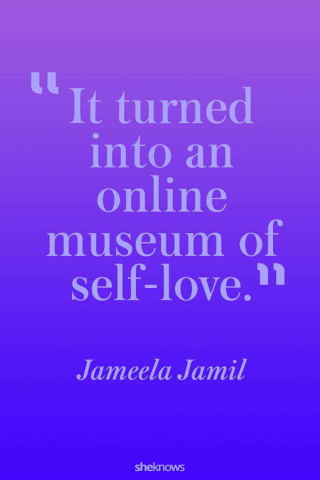 jameela jamil quote2 spsmuj png Jameela Jamils  I Weigh Movement Is Changing How We See Our Bodies