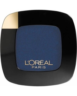 loreal paris colour riche monos stylecaster Jewel Toned Eyeshadow is the Must Have Missing From Your Winter Makeup Routine