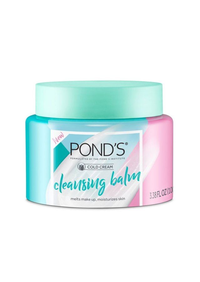 makeup removers 18 20 Under $20 Makeup Removers That Arent Wipes, But Still Get the Job Done