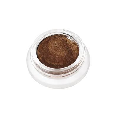 rms eye polish seduce stylecaster Jewel Toned Eyeshadow is the Must Have Missing From Your Winter Makeup Routine