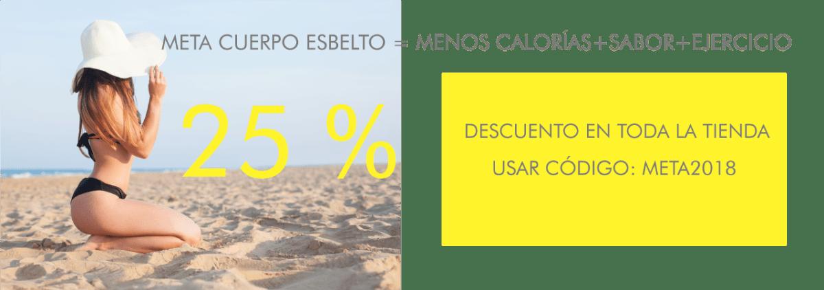 URBAN NUTRITION ECUADOR PROTEINAS