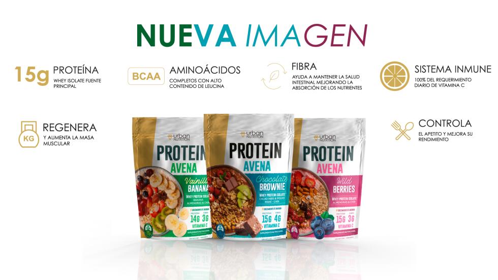 Proteinas de suero lacteo urban nutrition ecuador saludable mantenimiento de masa muscular salud fitness fit gym masa muscular bajar de peso