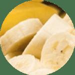 Banana Vainilla