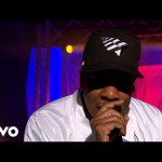 JAY-Z – Family Feud in the Live Lounge