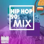 HipHop 90s Mix