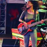 Oficialmente se declaró nuestro Reggae como Patrimonio Inmaterial de la Humanidad