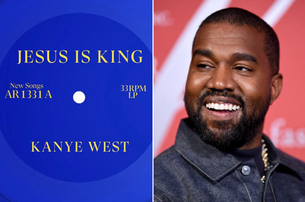 kanye-west-jesus-is-king-1.jpg