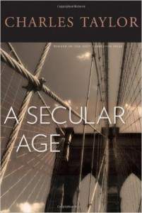 secular-age-charles-taylor-cover